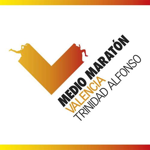 28º MEDIO MARATÓN VALENCIA TRINIDAD ALFONSO EDP 2018