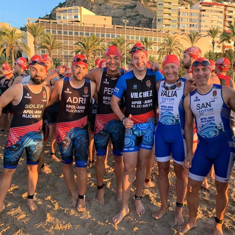 TRIATLÓN-ALICANTE--SEP-2019